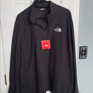 Men's northface xl